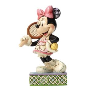 Disney Traditions Tennis Anyone? - 4050404