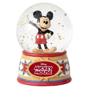 Disney Traditions The One And Only Waterball - 4059188