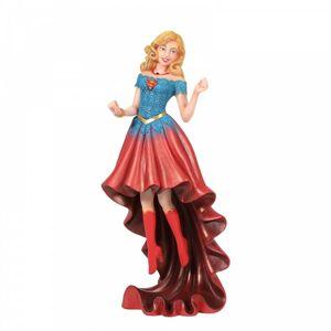 Supergirl Figurine 6006319