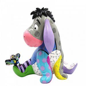 Disney Eeyore Statement Figurine - 6007098
