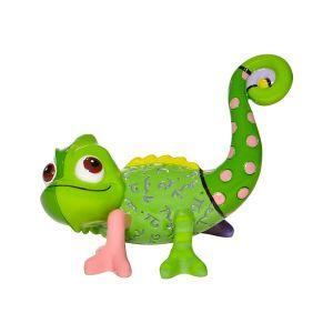 Britto Pascal Mini Figurine - 6008531