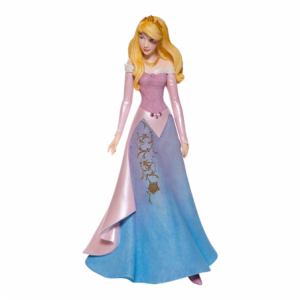 Disney Showcase Princess Aurora Couture de Force Figurine - 6008690