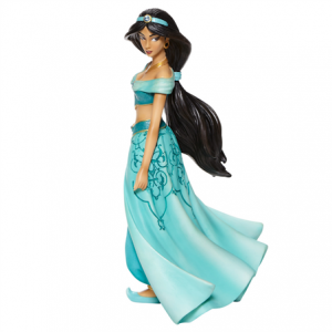 Disney Showcase Princess Jasmine Couture de Force Figurine - 6008691