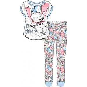 Dumbo Pyjamas - 29738
