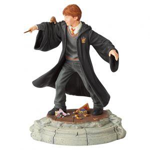 Ron Weasley Year One Figurine - 6003639