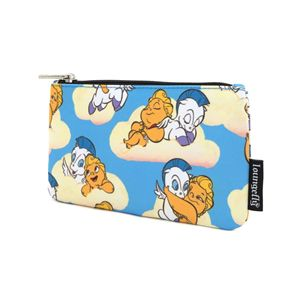 BABY HERCULES AND PEGASUS NYLON POUCH