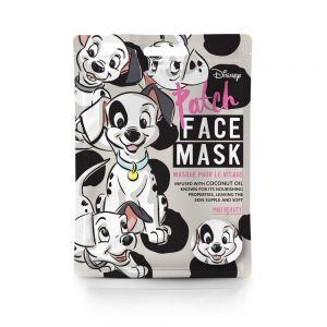 2 x Disney 101 Dalmatians Face Mask - DAFMP-12