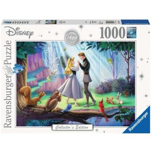 Disney Collector's Edition Sleeping Beauty