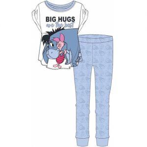 Eeryore & Piget Big Hugs Pyjama Set - 31797