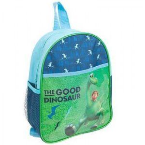 The Good Dinosaur Backpack - 291000