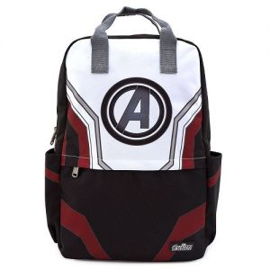 AVENGERS END GAME BACKPACK - MVBK0092