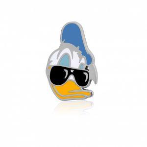 Disney Essential Classic Retro Donald Duck Pin - SPP003