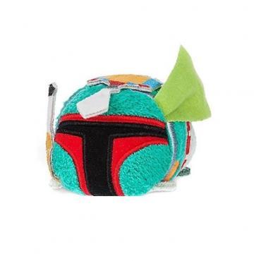 Posh Paws Tsum Tsum Star Wars - Baba